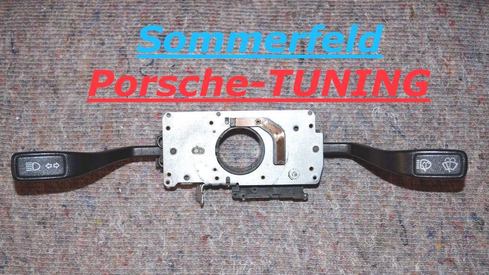 Original Porsche 928 Steering column switch 92861330800